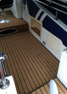 Marine Outdoor Carpet