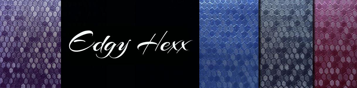 Hexx marine boat vinyl
