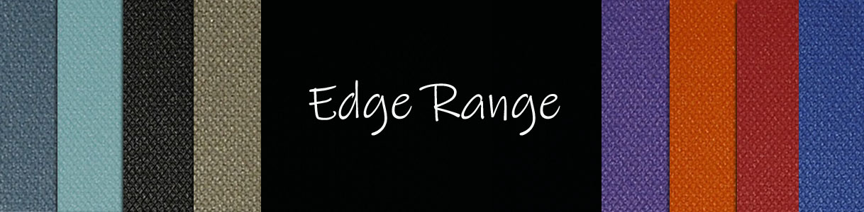 edge range marine vinyl